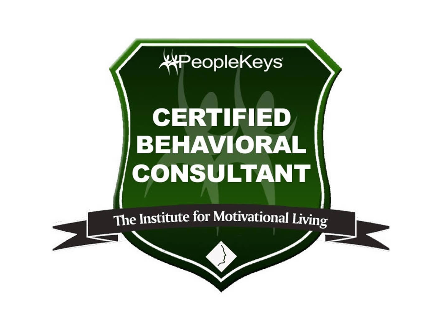 Certified Behavioral Consultant