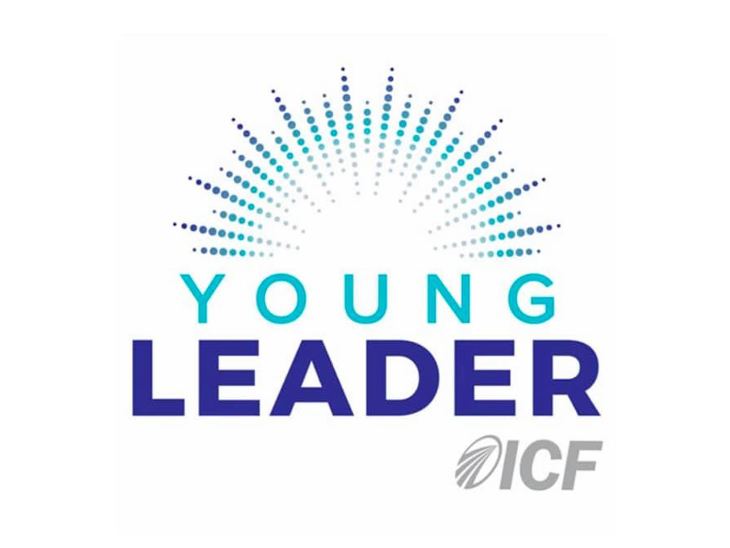 Young Leader International Coach Federation
