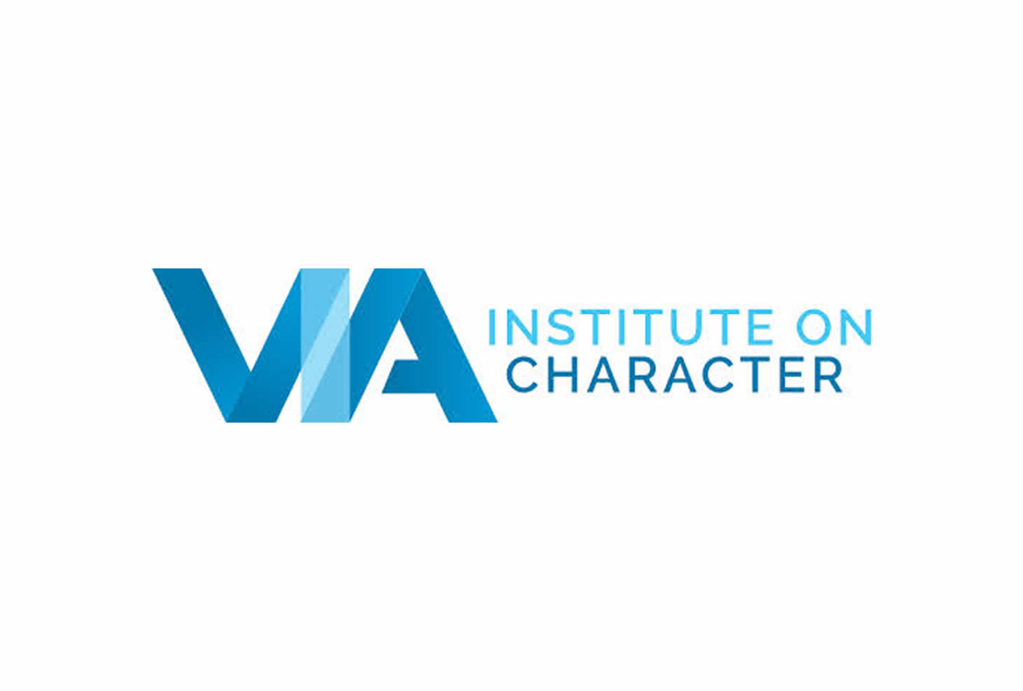 Institute On Character