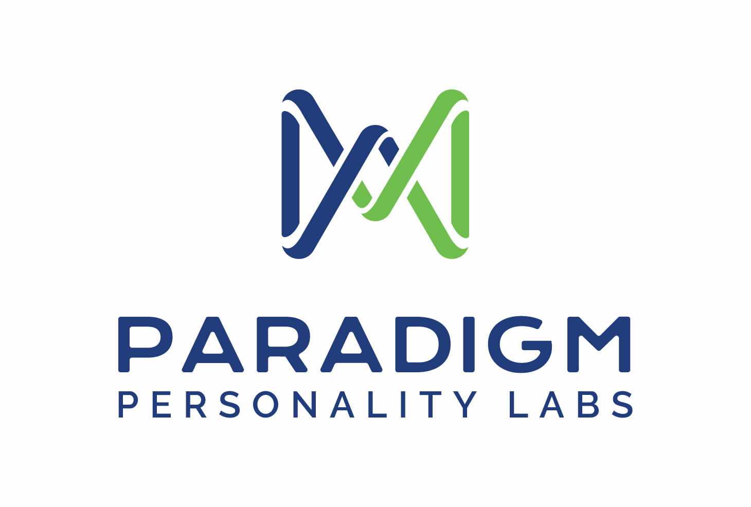 Paradigm Personality Labs
